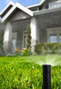 Classic Lawnscape | Full Service Irrigation and Landscape Maintenance